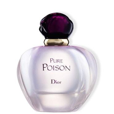 Pure Poison Eau De Parfum 100ml Spray