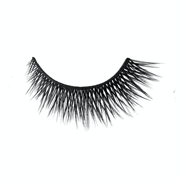 Glamour Lash Collection - EL11