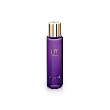 Eau De Parfum 100ml Eco-Refill