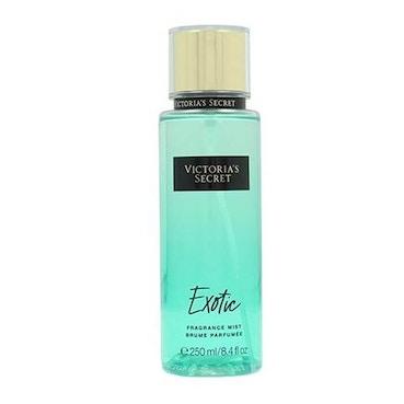 Exotic 250ml Spray