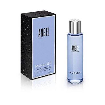 Angel Eau De Parfum 100ml Eco-Refill