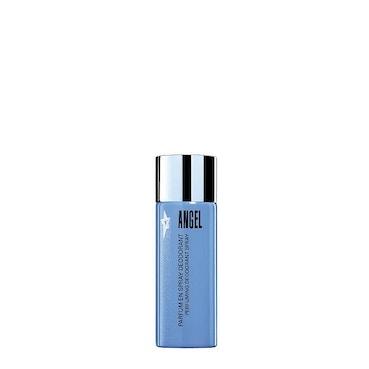 Deodorant 100ml