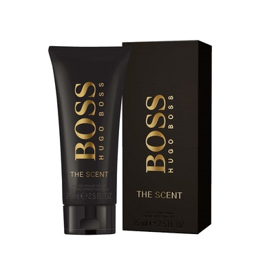 After Shave Balm 75ml Body Products