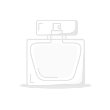 For Women Eau de Parfum 100ml