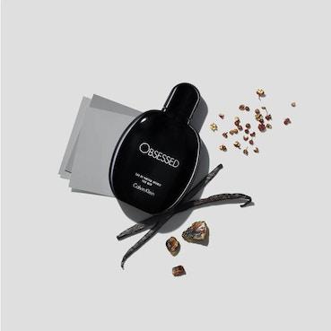 Intense Eau De Parfum 125ml Spray