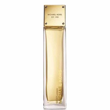Eau De Parfum 185ml Spray