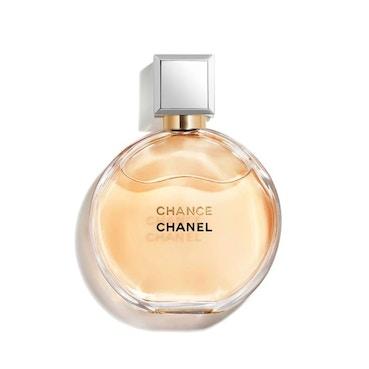 Eau De Parfum Spray 35ml