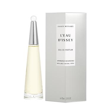 Eau De Parfum 75ml Refill