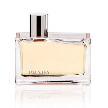 Eau De Parfum 80ml Spray