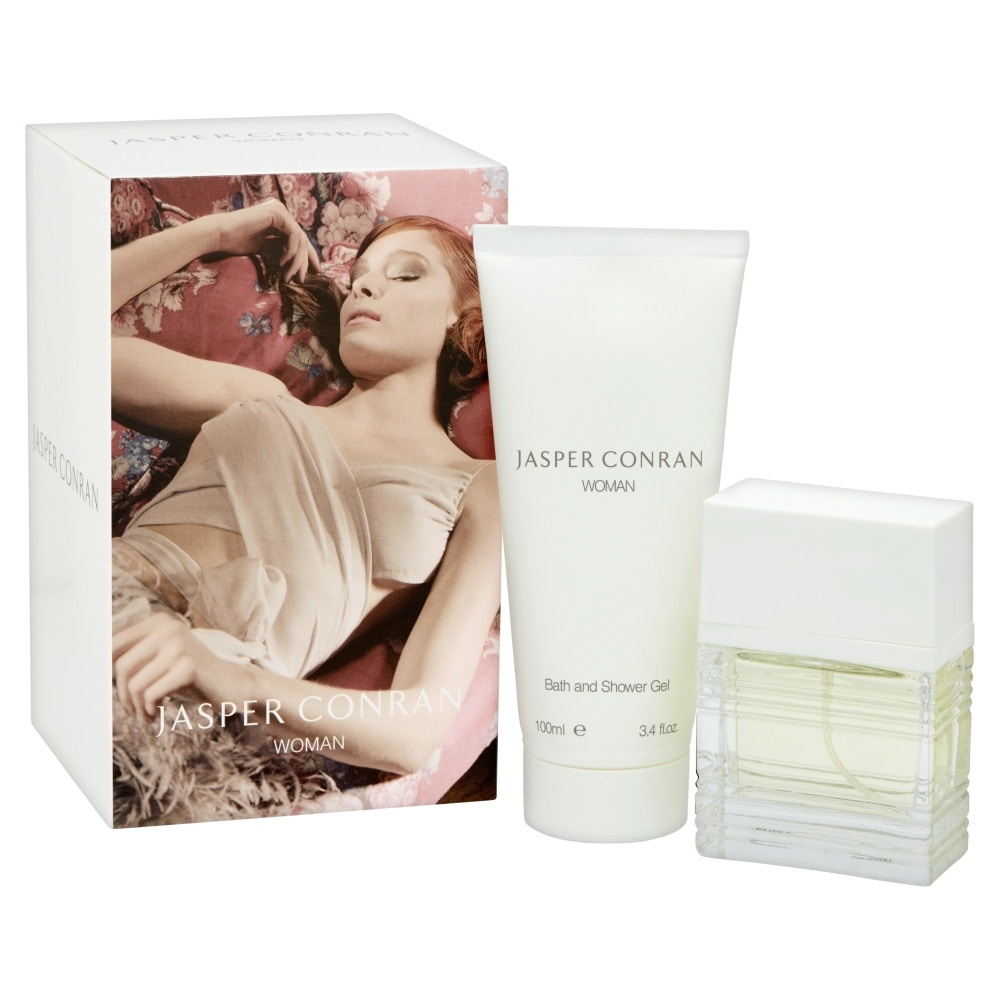 Gift Set Jasper Conran Woman 30ml EDP