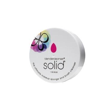 Blendercleanser® Solid® 28G