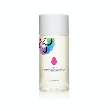 Liquid Blendercleanser® 150ml