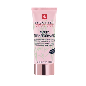 Magic Transformask - 50ml