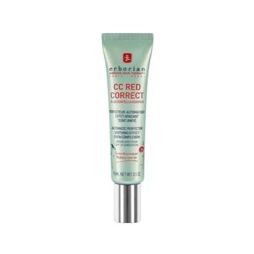 CC Crème Red Correct -15ml