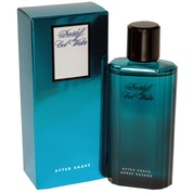 After Shave 75ml Spritzer