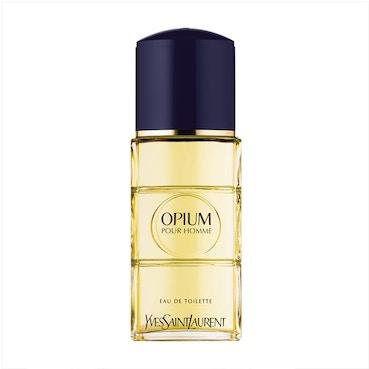 Opium For Men Edt 50ml Spray