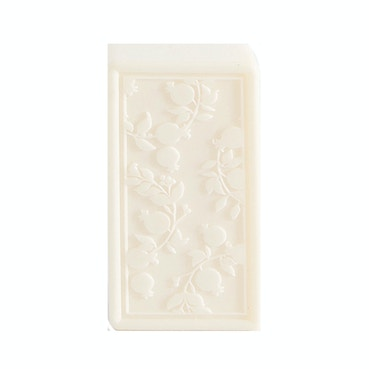 Pomergranate - Triple Milled Soap - 180g