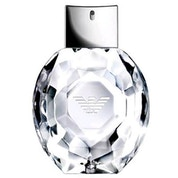 EA Diamonds She 30ml EDP
