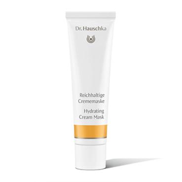 Hydrating Cream Mask 30ml