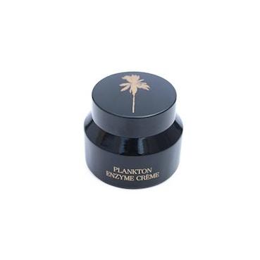 Plankton Enzyme Facial Crème 50ml