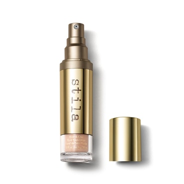 Hide & Chic Fluid Foundation - Light 3