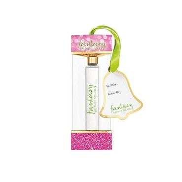 Eau De Parfum 15ml Spray