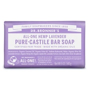 Lavender Bar soap 140g