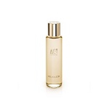 Eau De Toilette 90ml Refill Bottle
